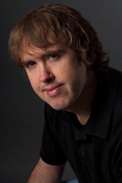 David Heacock Director
