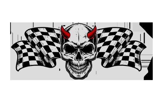 Johnny Skull