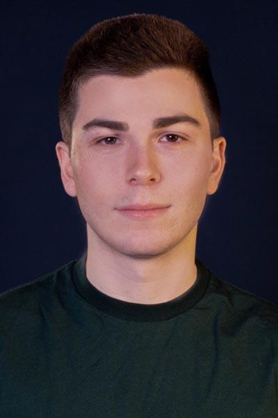 Thomas Kassian - Actor