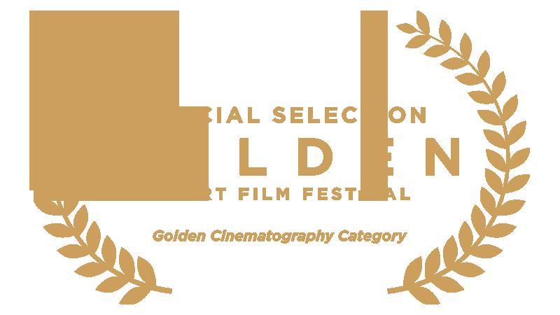 Golden Short Film Festival - Best Cinematography
