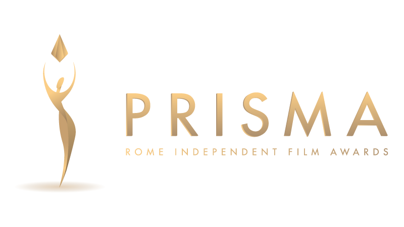 Prisma Rome Independent Film Awards