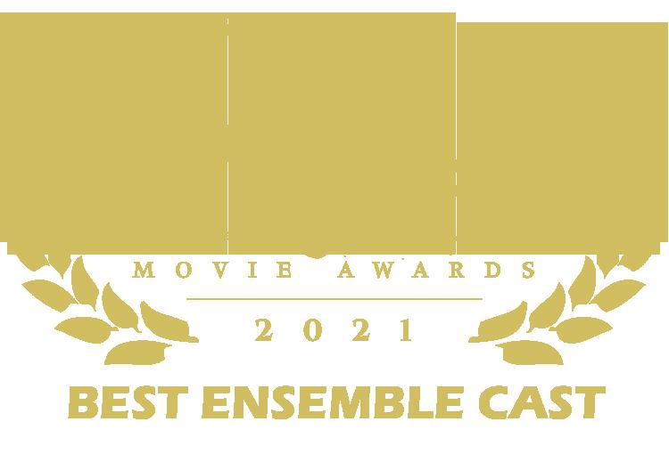 Vegas Awards Best Ensemble Cast