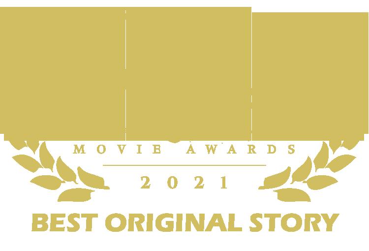 Best Action Movie Vegas Movie Awards Gold Best Original Story