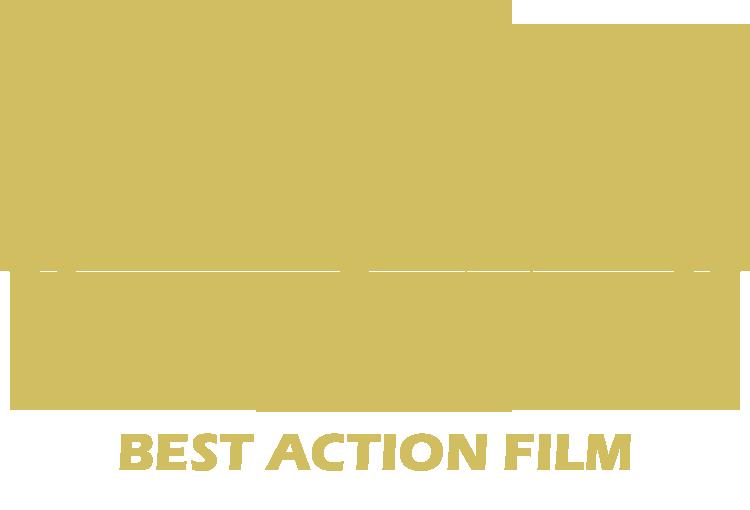 est Action Movie Vegas Movie Awards