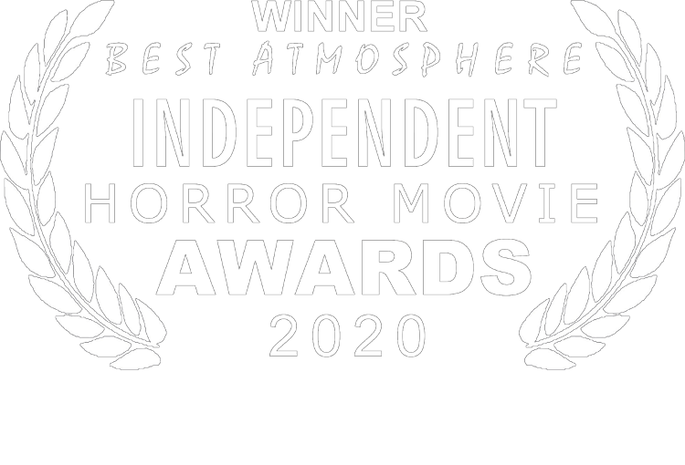 Winner Independent Horror Movie Awards