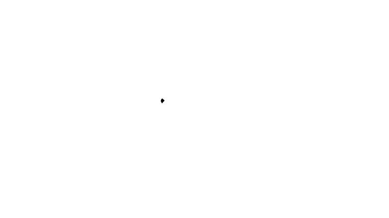 Liftoff Sessions