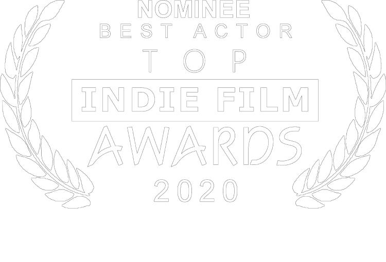 Top Indie Film - Best Actor