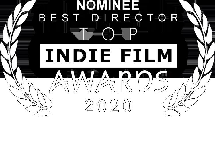 Top Indie Film - Best Director