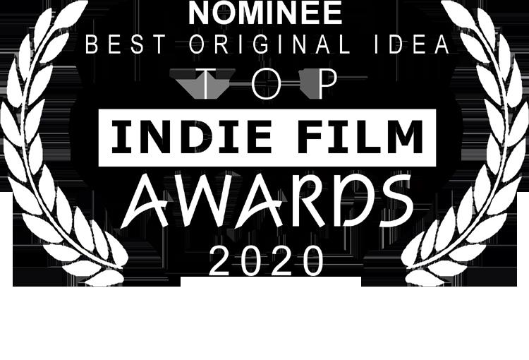 Top Indie Film - Best Original Idea