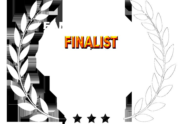 Dark Story Best Fantasy Short