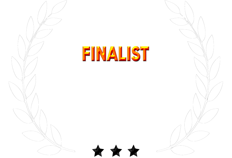 Dark Story - Best Photography