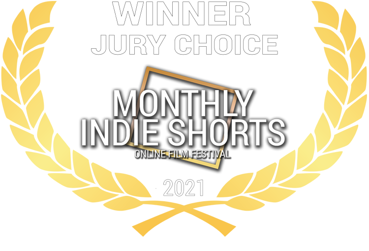 Jury Selection Monthly Indie Shorts