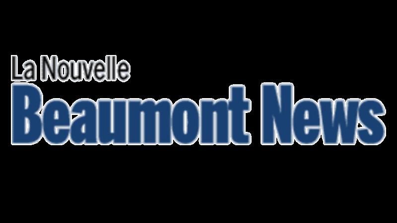 Beaumont News