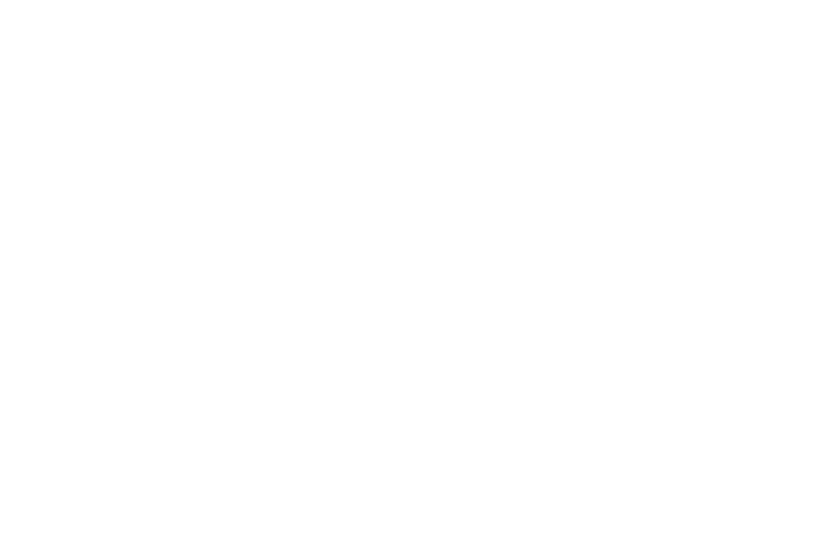 Horror Bowl Best Costume