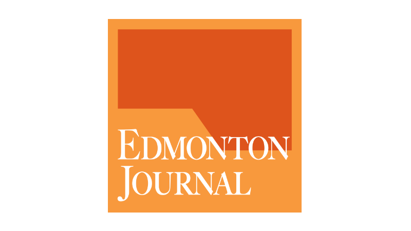 Edmonton Journal Boneyard Racers