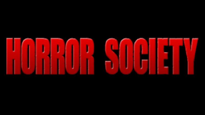 Horror Society - Boneyard Racers Review