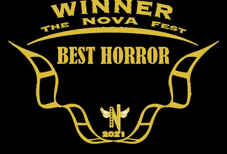 Nova Fest Best Horror