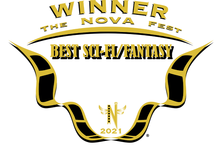 Nova Fest Best Sci-fi / Fantasy