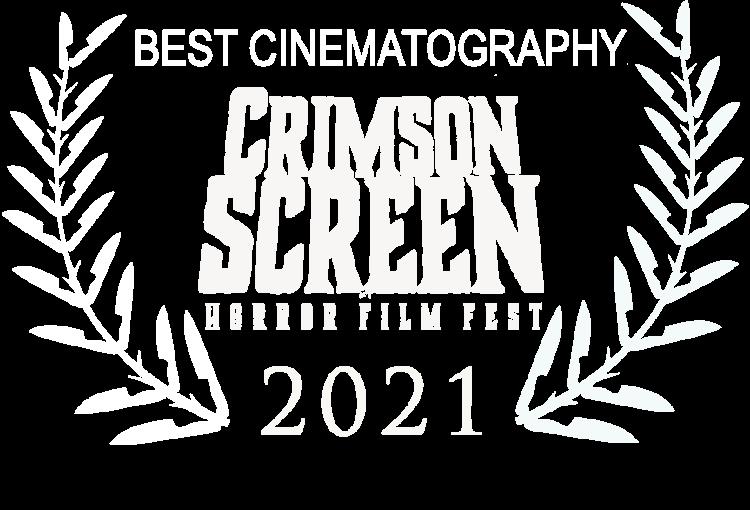 Crimson Screen Award