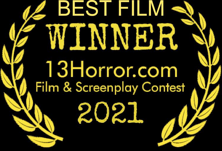 13horror.com BEST FILM