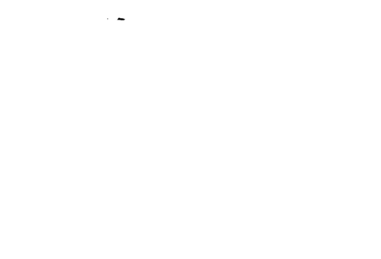 EIFF Official Selection